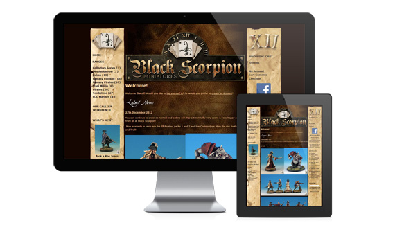 portfolio-screens-blackscorpion