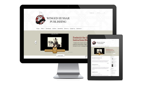 portfolio-screens-wingedhussar