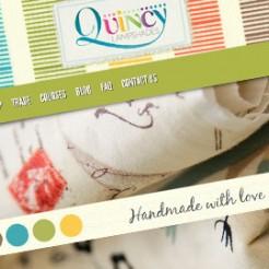 quincy-portfolio