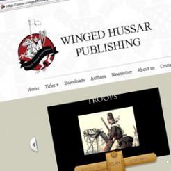 winged-hussar-portfolio