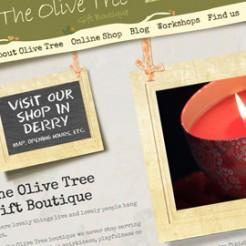 olivetree-portfolio